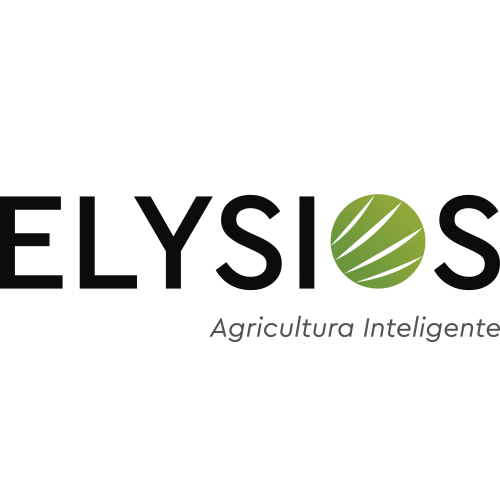 Elysios Agricultura Inteligente