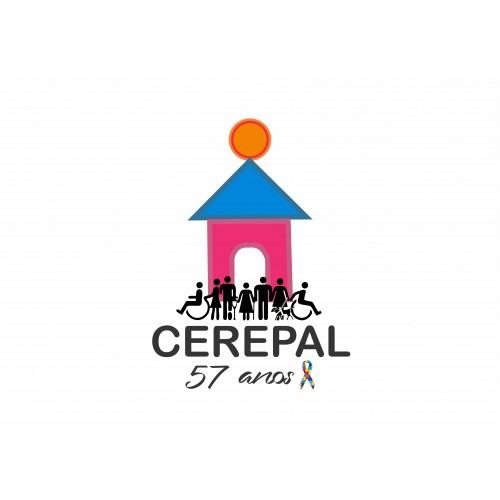 Centro de Reabilitação de Porto Alegre - Cerepal