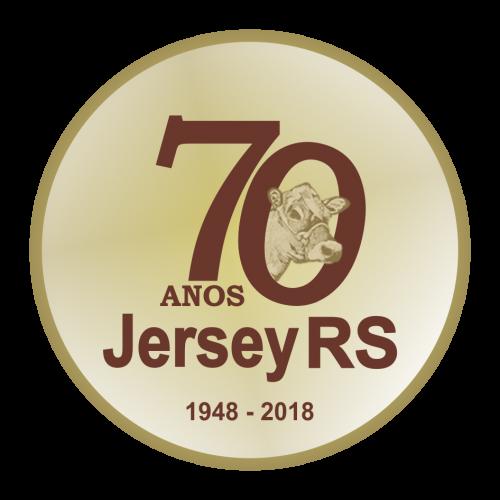 Associação de Criadores de Gado Jersey