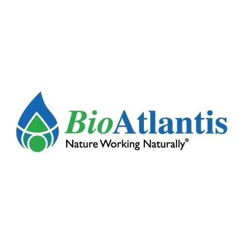 BioAtlantis do Brasil