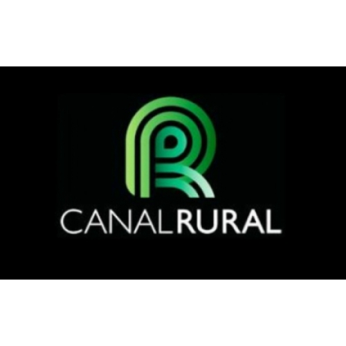 Canal Rural