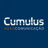 Cumulus AgroComunicação