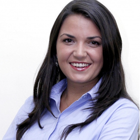 Roberta Obelheiro