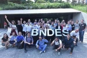 Startup gaúcha do agro é selecionada em programa nacional de aceleração do BNDES