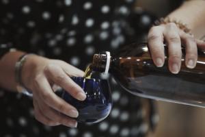 Entenda como funciona os concursos internacionais de azeite de oliva
