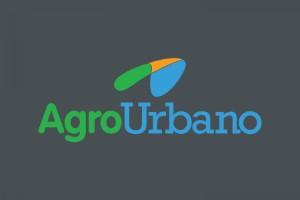 Startup desenvolve soluções de comunicação no setor Agro