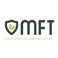 MFT Consultoria em Agronegócios