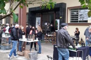 Edição de setembro da Feira do Azeite acontece neste sábado em Porto Alegre