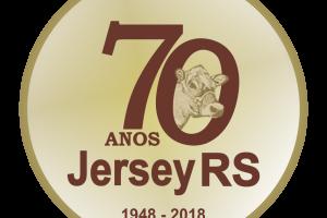 Associação de Criadores de Gado Jersey do RS elegerá nova diretoria