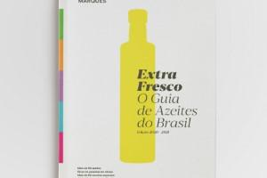 O Brasil no mapa-múndi da olivicultura