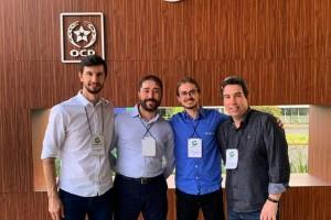 Startup Elysios é selecionada pelo Sicredi para programa de aceleração